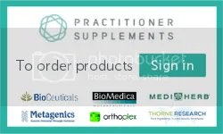 Sign in photo Practitioner Supplements sign in_1.png