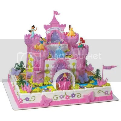 Justin Bieber Birthday Cake Publix Bakery