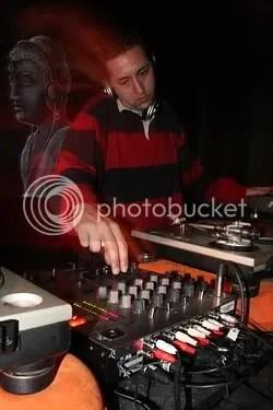 DJ A-Tak