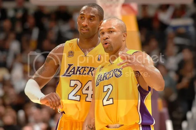 https://i1.wp.com/i165.photobucket.com/albums/u57/Lakers_Mitchell/Lakers%202007-2008/408112bdcf2b8f94debd9b692f7c8826-ge.jpg