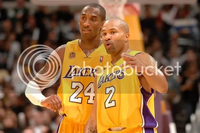 https://i1.wp.com/i165.photobucket.com/albums/u57/Lakers_Mitchell/Lakers%202007-2008/408112bdcf2b8f94debd9b692f7c8826-ge.jpg