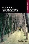RCIA image: Guide for Sponsors by Ronald Lewinski