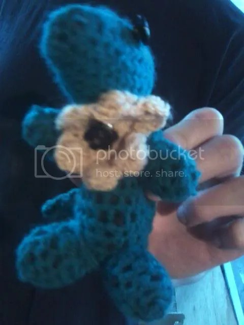 https://i1.wp.com/i165.photobucket.com/albums/u61/veldagia/Crochet/Photo0247.jpg