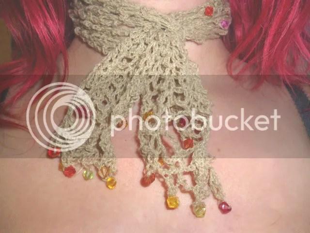 https://i1.wp.com/i165.photobucket.com/albums/u61/veldagia/Crochet/necktiefall1_zps0fc0484f.jpg