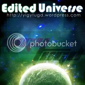 https://i1.wp.com/i165.photobucket.com/albums/u64/Backflipkingds/EditedUniverseAlbumCover.jpg