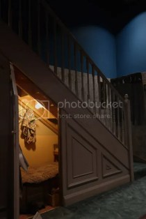 photo cupboardunderstairs.jpg