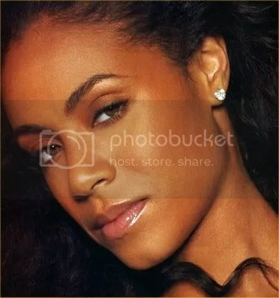 Jada-Pinkett-Smith-Biography.jpg gorgeous Jada image by sexyslim2507