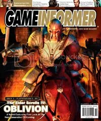 Game Informer Pictures, Images and Photos