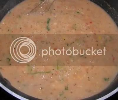 pinto soup
