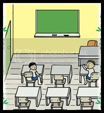 classroom.png picture by teachertcherry