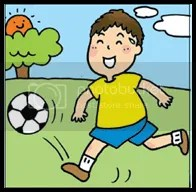 playball.png picture by teachertcherry