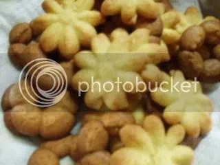 Biscoitos Frei Donato1
