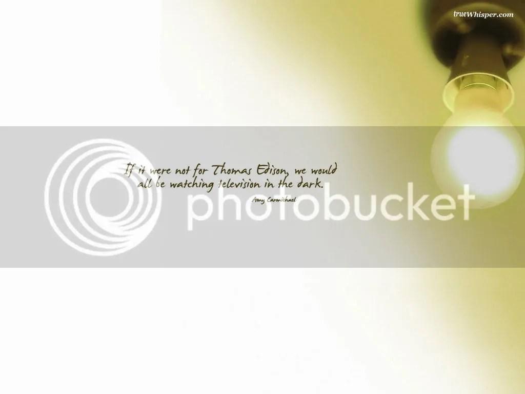 https://i1.wp.com/i166.photobucket.com/albums/u116/muznah_photo/48310-television-in-the-dark.jpg