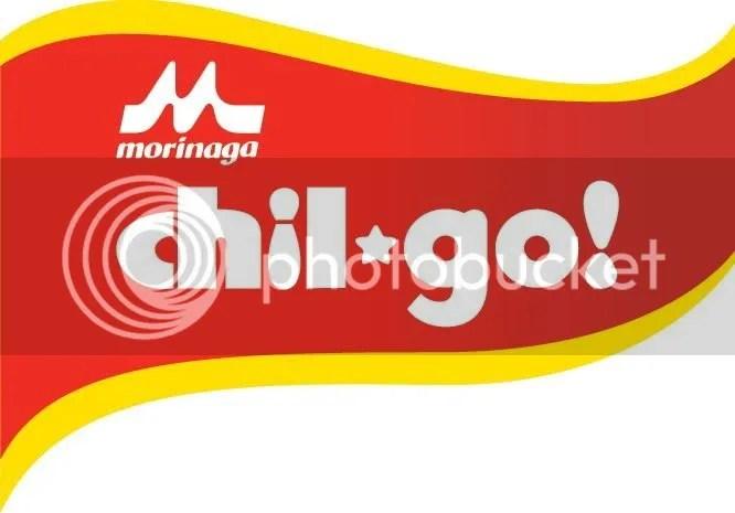 photo chil go logo_zps1m8qjitm.jpg