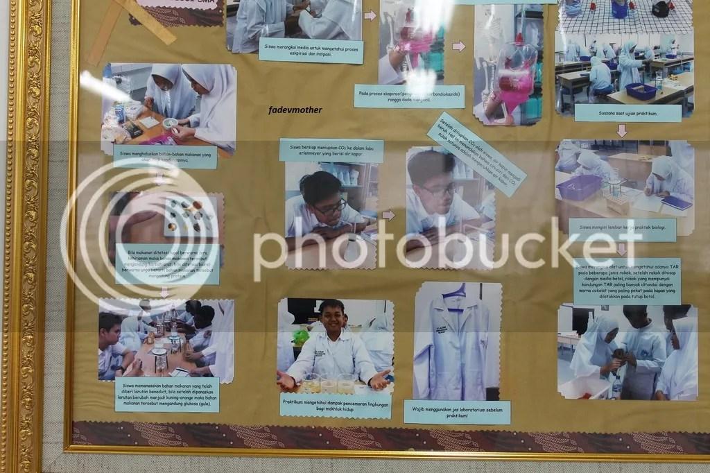photo foto foto kegiatan di lab_zpsl5u8wlgs.jpg
