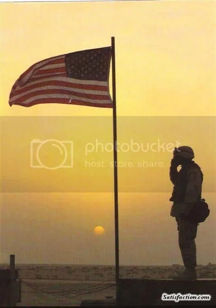 MySpace Comments - Support Our Troops and Military