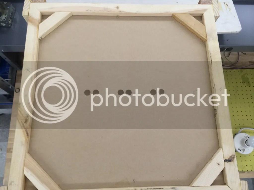 photo 7685B7D4-1DD8-4301-A1F3-AB4F1C8B0712.jpg