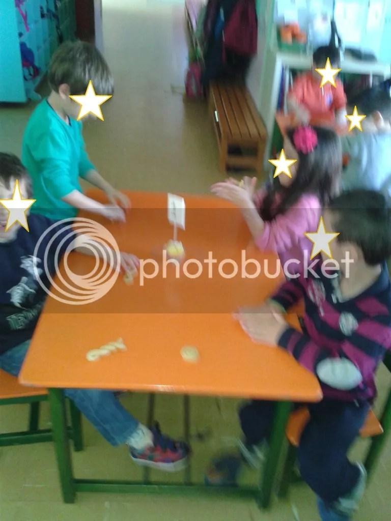 photo 20150401_145248.jpg