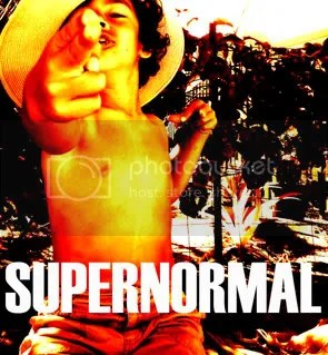 Meo supernormal