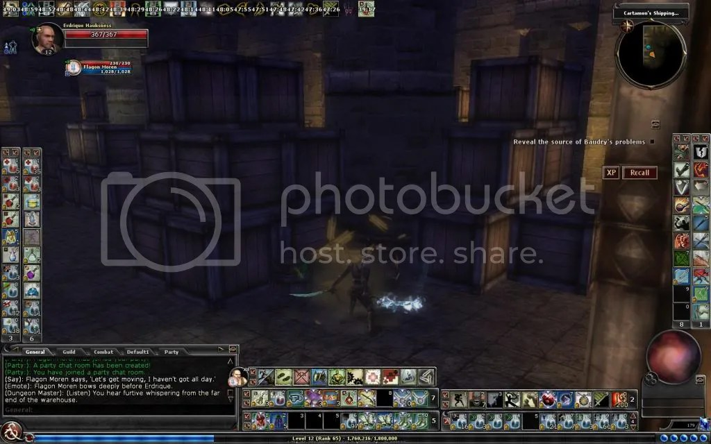 Blog-Do you think Cartamon is happy about his crates? photo Blog-ErdsplinteringCartamonscrates_zps85e30827.jpg