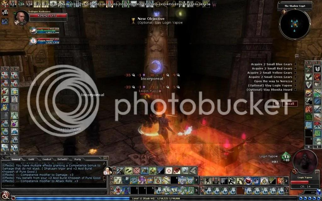 Erd and Hell fighting in Shadow Crypt photo ErdandHellfightingintheShadowCrypt_zps6950f192.jpg
