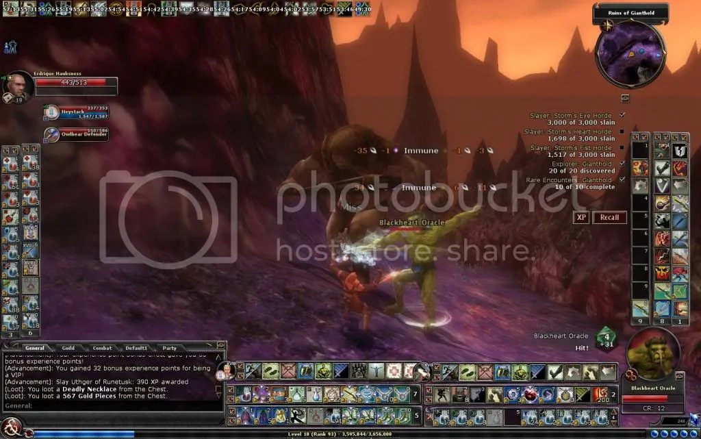 Erd getting smacked by a blackheart oracle photo Erdgettingsmackedbyablackeartoracle_zps0c2c7c50.jpg