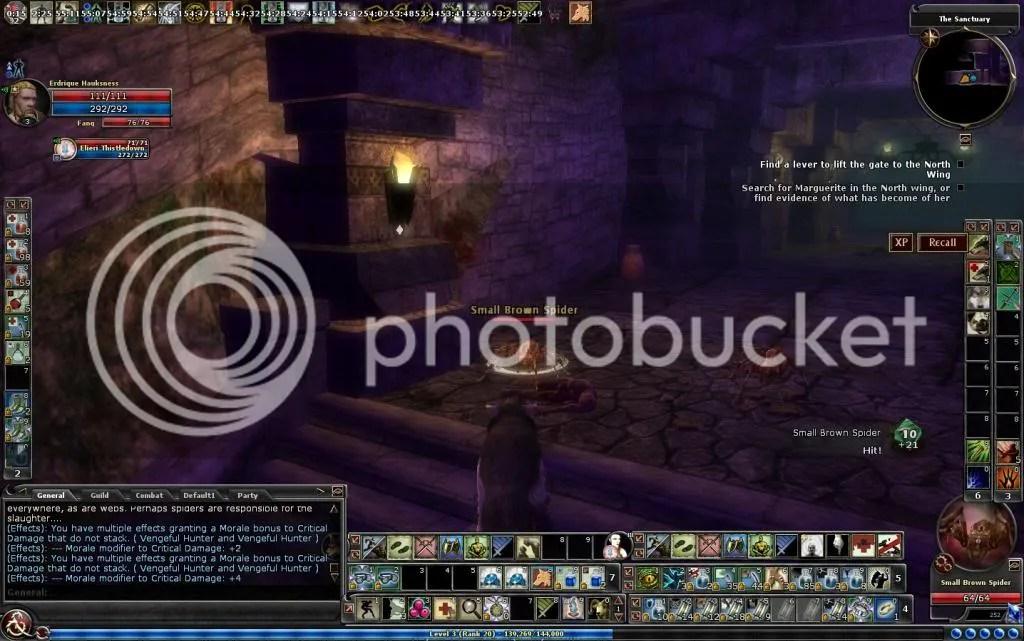 Erdrique exploring the Sanctuary photo ErdriqueexploringtheSanctuary_zps146c6977.jpg