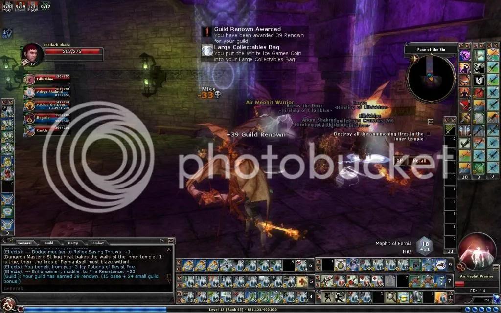 Mephits and more mephits photo Mephitsandmoremephits_zps9ec28603.jpg