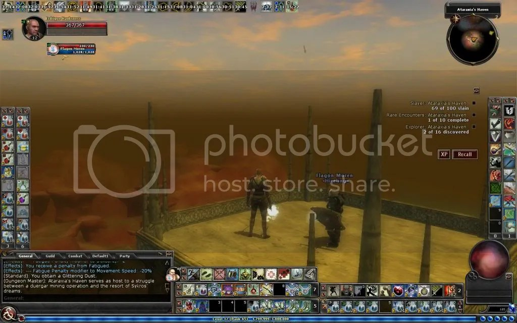 Nice view from the light house photo Niceviewfromthelighthouse_zps5e7123e4.jpg