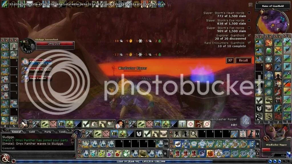 Sludgge Fighting in Gianthold photo SludggeFightinginGianthold_zps07082fd2.jpg