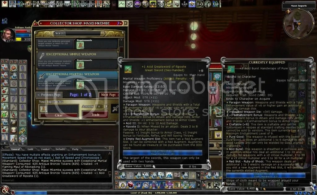 photo Awardtwo_zps32e49d3e.jpg