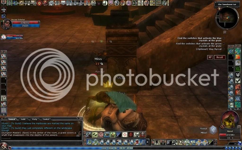 photo Beraan dealing with Ryssal in Waterworks_zpshg3avkhd.jpg