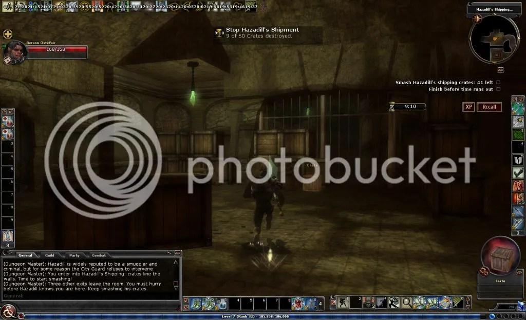 Berann enjoys making a mess photo Berannenjoysmakingamess_zps1ade7a97.jpg