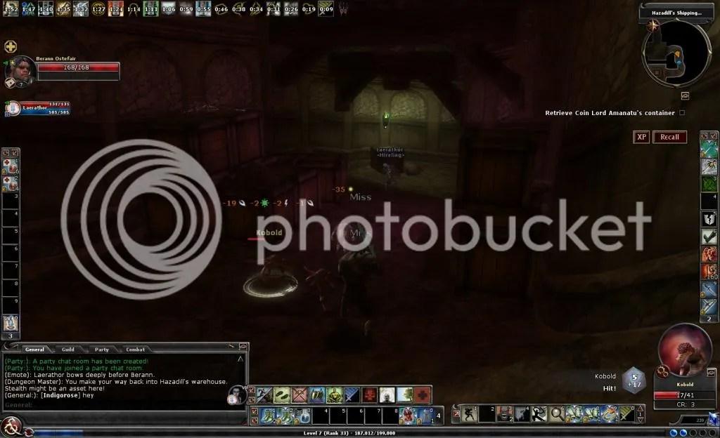 Berann looking for the stolen goods photo Berannlookingforthestolengoods_zpse6359796.jpg