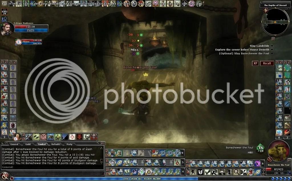 photo Bonechewer in the sewer_zps4wh6xjw1.jpg