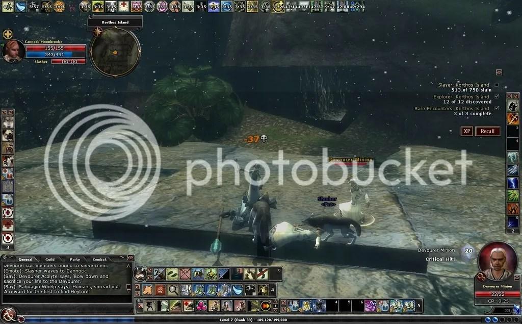 photo Cannock and Slasher dealing with the enemies of Korthos_zpsu6c1lqli.jpg