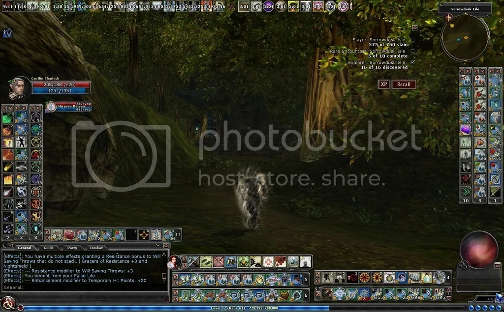 photo Cantlin hunting in Sorrowdusk Isle_zpsijoczmrc.jpg