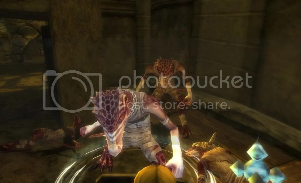 Containment up close and personal with a kobold in stealthy repossession photo ContainmentupcloseandpersonalwithakoboldinStealthyRepossesion_zps26b52514.jpg