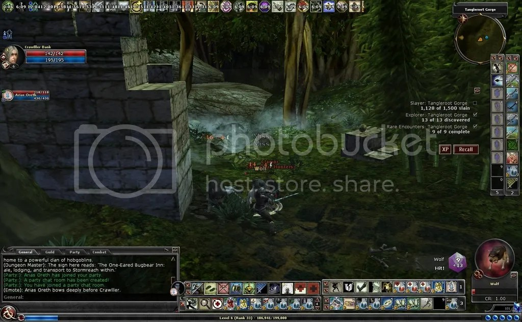 photo Crawller fighting off Clamor and his wolves_zpsdkgy8kn9.jpg