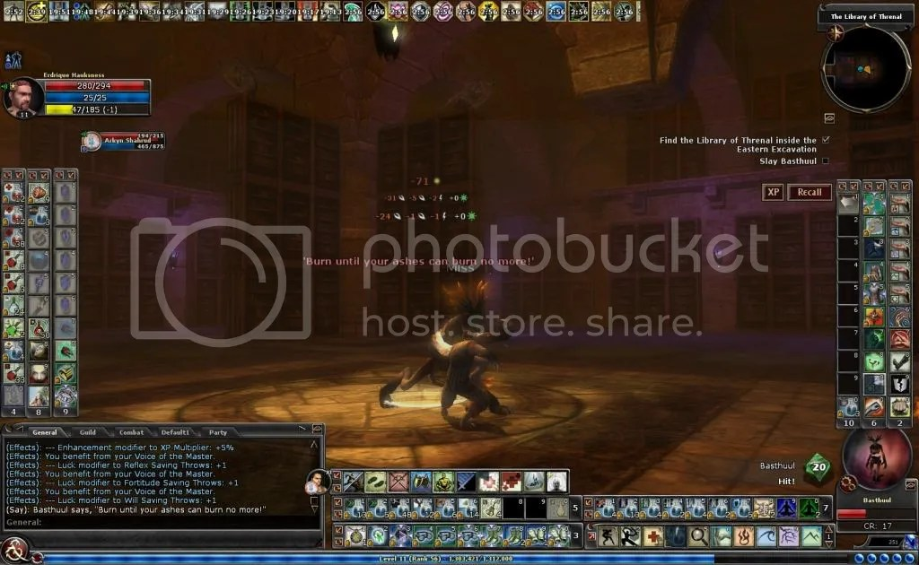 Fighting Basthuul photo DealingwithBasthuul_zpsb98ad755.jpg