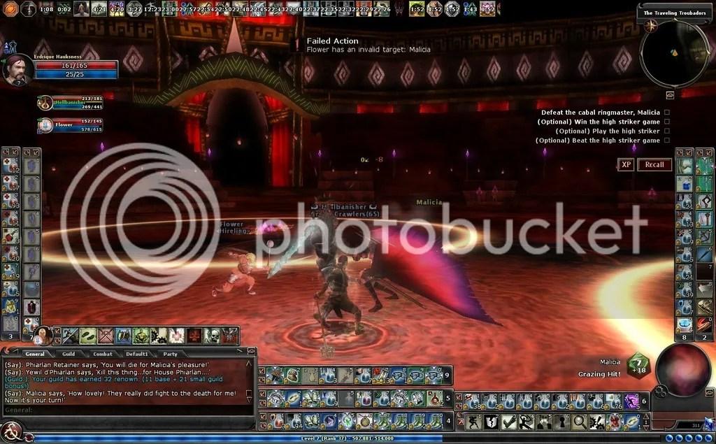photo Erd and Hell battling Malicia_zpsflzpngst.jpg