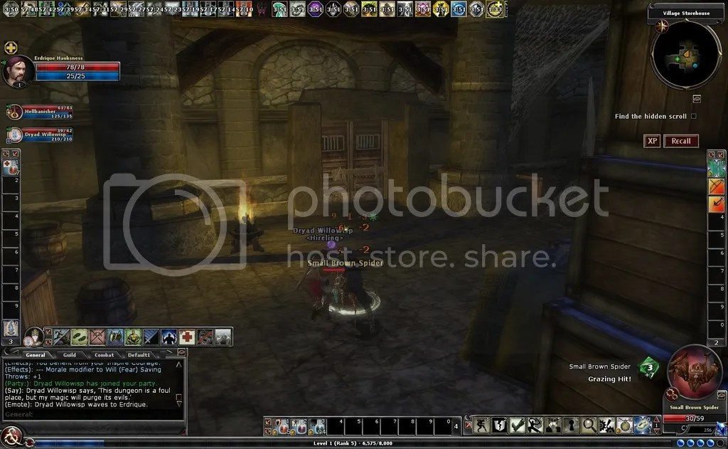 Erd and Hell exploring the Storehouse photo Erd and Hell exploring the Storehouse_zpsvuo1yvte.jpg