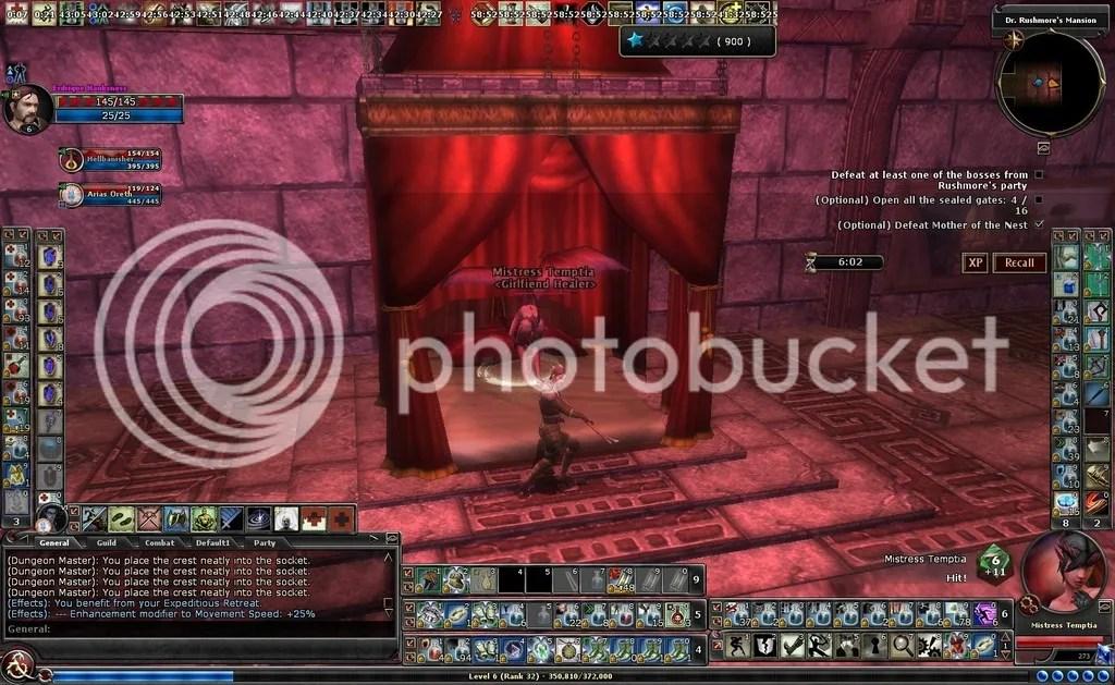 photo Erd attacking the Mistress_zpsdtjuc6z2.jpg