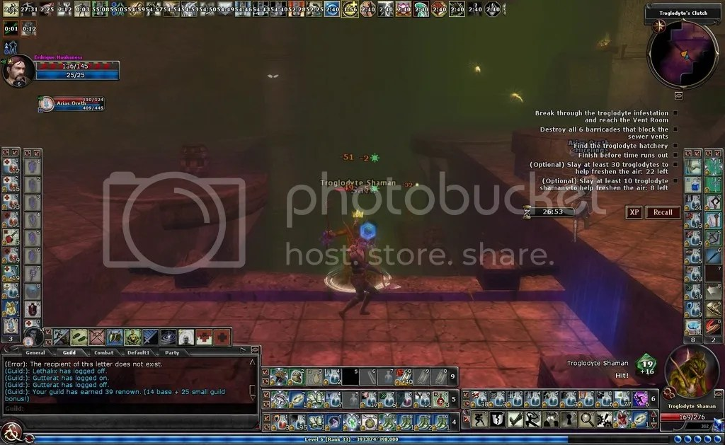photo Erd battling a trog shaman champion in Freshen the Air_zpskjlrvj4j.jpg