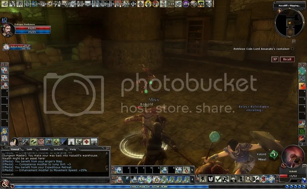 photo Erd invading Hazadills Warehouse to get the goods_zpsmogixpv1.jpg
