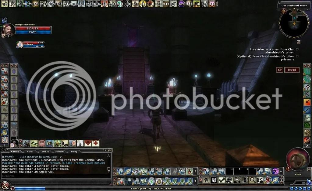 photo Erd is hunting for Arlos_zpswuh515zo.jpg