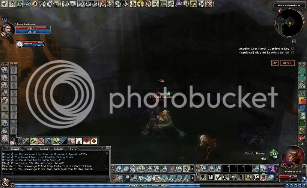 photo Erd looking for the Gnashtooth guardroom key in Waterworks_zpsdpliyeqo.jpg
