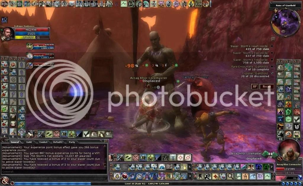 photo Erd making short work of the enemies in GH_zpslzmw0j6n.jpg
