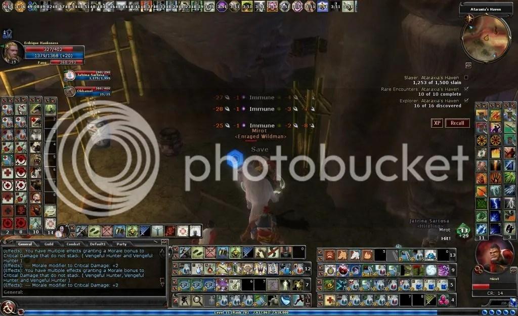Erd fighting Mirot in Ataraxia's Haven photo ErdfightingMirotintheHaven_zpsc042ca51.jpg
