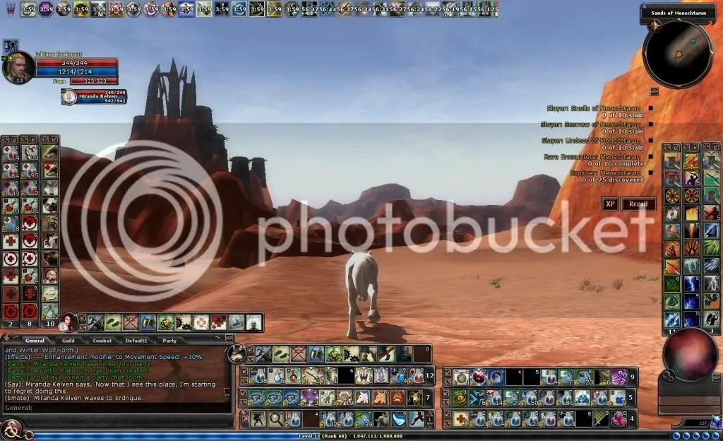 Erd prowling the Desert photo ErdprowlingtheDesert_zps5e2e0519.jpg